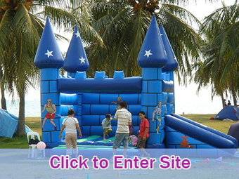 Excellent Party Planner | Event Planning Singapore | Party Supplies | Scoop.it