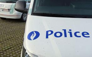 Une manifestation de policiers dégénère à Grâce-Hollogne: un agent perd un morceau de doigt | DRYPerpignan | Scoop.it
