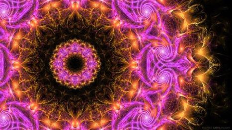The 33 Stargate Portals of Light ~ Elders Transmission January 2014 | Awakening Codes 11:11 | Scoop.it