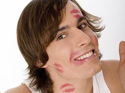 ¿Tienen más cantidad de esperma los hombres con voz grave o aguda? | Ciencia y curiosidades:Muy interesante | Scoop.it