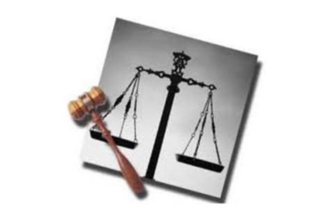 Yeni Borçlar Kanunun Değişen Dili | Türk Ticaret Kanunu | Scoop.it