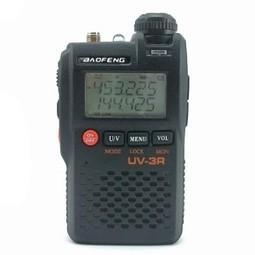 Preparedness Deal of the Week: Baofeng UV-3R  Ham Radio $35.00!! | Survival | NWDEC | Scoop.it