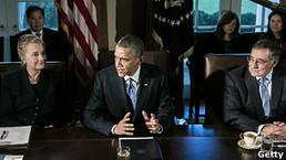 Obama advierte que alza de impuestos a la clase media dañará la economía mundial - BBC Mundo - Últimas Noticias   Un poco del mundo para Colombia   Scoop.it