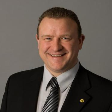 """SNP HQ in row over """"parachuting in"""" council candidate 