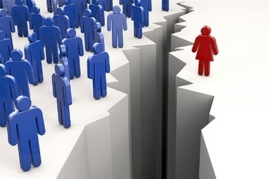 Research questions whether having women on search committees increases odds of hiring women | InsideHigherEd | learner driven | Scoop.it