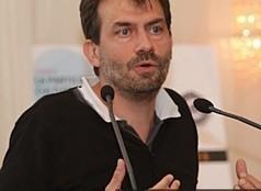 128eme conférence du Club IES: BIG DATA - Comment les algorithmes bouleversent notre société ? Par Dominique Cardon | Veille et Intelligence Economique | Scoop.it