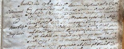 Pescara Genealogy | Généal'italie | Scoop.it