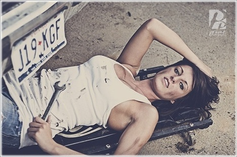 Toopneus'blog! | Des autos, des pneus, des femmes | Info-Pneus : actus, conseils, promos | Scoop.it