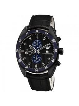 Emporio Armani Men's Watch- Online Sale, Shopping, Brand, Price, Shop. | Watches | Online Watch | Online Shopping | Scoop.it