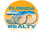 Condos For Sale In Miami Beach | florida360realty | Scoop.it