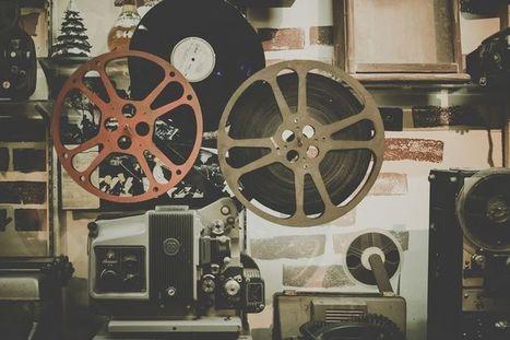 Où trouver des vidéos libres et gratuites ? - Yes We Blog ! | Boite à outils blog | Scoop.it