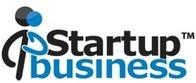Come funziona la valutazione della startup, infografica | Startupbusiness | Startup Italia | Scoop.it