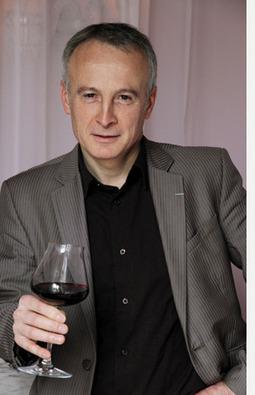 Les minutes vin – Doit on parler DU ou DES marché(s) du vin ...   Wine & Web   Scoop.it