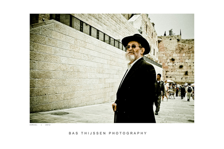 Israel with the X-Pro1  |  Bas Thijssen - excellent sample Images | Fuji X-Pro1 | Scoop.it