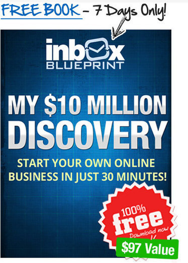 Inbox BluePrint Review - All you need for success with Email Marketing | Hot Internet Marketing Product | Scoop.it