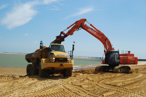 Buy used heavy equipment   Used Equipment and Machinery   Scoop.it