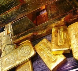 Points To Consider In Dealing Cash For Gold | Trading in Cash for Gold: A Guide | Scoop.it