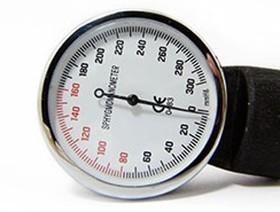 Anche la Mindfulness abbassa la pressione sanguigna | Ansia, panico e fobie... | Scoop.it