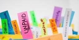 Alternative Finance Gaining Popularity | Select Factoring | Digital Finance | Scoop.it