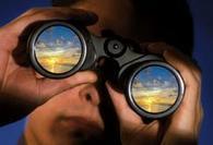 Ten IT outsourcing trends to watch in 2014 | cloud computing | Scoop.it