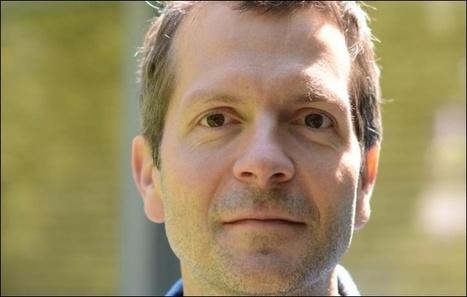Frederic Laloux: 'Maak organisaties als de natuur, daar is ook niemand de baas' | new society | Scoop.it