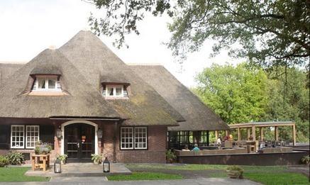 Terminology and networking event in Holten, Holland   NOTIZIE DAL MONDO DELLA TRADUZIONE   Scoop.it