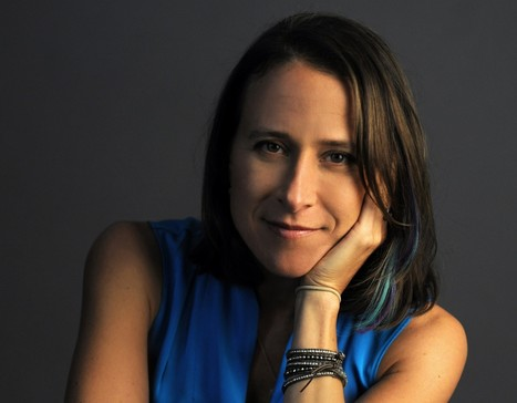 In Big Shift, 23andMe Will Invent Drugs Using Customer Data | Market access for medicines in times of austerity | Scoop.it
