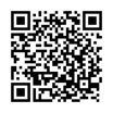Download Outlook OST to PST File Converter 4.1 - Download-bg.com | OST Converter | Scoop.it