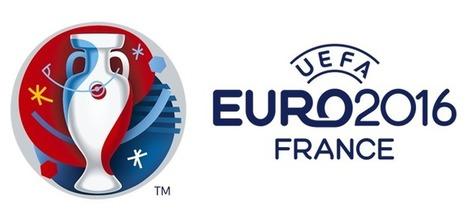 EBU acquires UEFA EURO 2016™ media rights in 26 European countries | SportonRadio | Scoop.it
