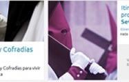Blog de Marketing, Seo , redes sociales, Social Media Marketing.     Publicitat - Uf.Gestió de la informació   Scoop.it