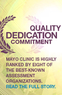Mayo Clinic - Mayo Clinic to Invest More than $3 Billion to Position Minn. as World Destination for Health Care | Minnesota News | Scoop.it