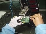 Raspberry Pi Passes Quality Control Tests | Raspberry Pi | Scoop.it