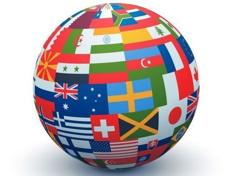 I 5 migliori traduttori online più precisi e affidabili   Translation and language   Scoop.it