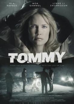 Tommy | Dizifilmizle.us | Scoop.it