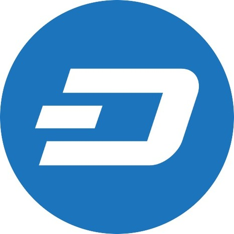 We added DASH! | Crypto-Games.net slot and dice game for playing with cryptos | Scoop.it