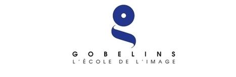 Journées portes ouvertes pour découvrir GOBELINS - MediaEtudiant.fr | diplôme en conception de  jeux vidéo | Scoop.it