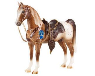 Traditional Western Pon | OnlineEquestrianShop in Australia | Scoop.it