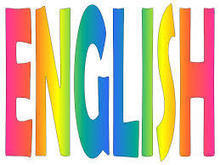Maharashtra State Board Sample Papers of English for Class 10 with pdf | Educational Help Desk !! | Scoop.it