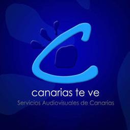 Canarias24Horas.com  - Alarcó lamenta que el Gobierno de Canarias desvíe fondos de I+D+d a la Televisión Canaria | Canarias Medios | Scoop.it
