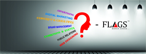 Advertising and Creative Agencies in Bangalore | Advertising Agencies in Bangalore | Scoop.it