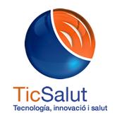 SNOMED CT - TicSalut   Terminología   Scoop.it