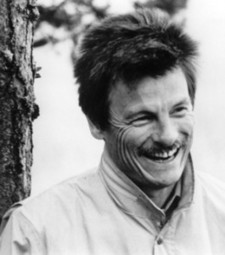 Tarkovsky's Advice to the Young: Learn to Enjoy Your Own Company | En mi Vida:  TEFL + art + music + travel + sustainability + children | Scoop.it