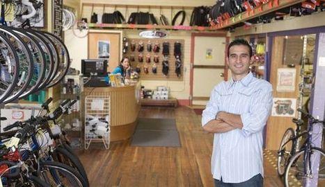 Nouveau : Unilend, un site pour prêter en direct aux PME | Unilend | Scoop.it
