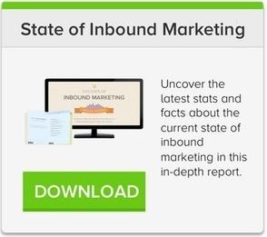 Marketing Resources - Free Marketing Tools, Ebooks, Webinars, Templates, and Statistics | Social Media | Branding | Scoop.it