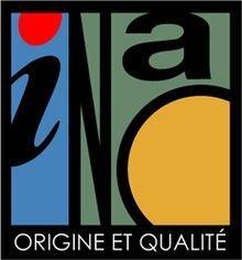 Droits de plantation : l'INAO ouvre la campagne 2011-2012   vin   Scoop.it