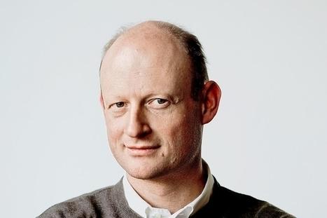 """Suisse: Pourquoi les Amis du """"Temps"""" ont échoué dans leur rachat du quotidien   DocPresseESJ   Scoop.it"""
