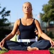 Psychologie: Meditation verbessert Gehirnnerven - SPIEGEL ONLINE | Anregendes im Netz | Scoop.it