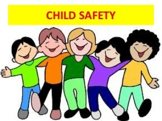 Know About Indoor and Outdoor Safety Tips for Kids | Recipes | Scoop.it