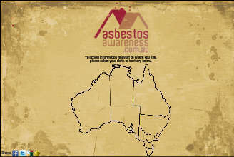 "Asbestos Education Committee Launches ""Betty the Asbestos House"" to Prevent DIY Exposure 