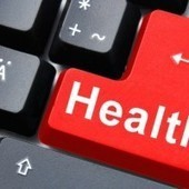What Health IT Can Learn Fom the Food Network | healthcare technology | Scoop.it